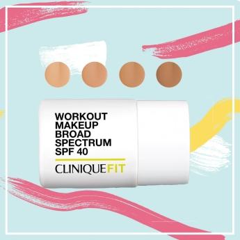 clinique workout 40.jpg
