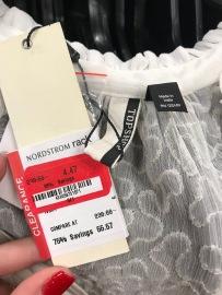 Top Shop 98% off at Nordstrom Rack